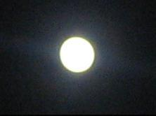 2007moon2