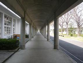 2008329