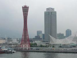 2010674